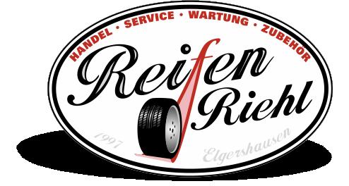 Reifen Riehl
